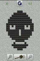Screenshot of Adventures of Minesweeper