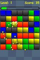 Screenshot of Rubix
