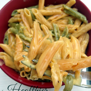 Ronzoni Pasta Recipes
