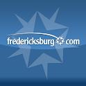 Fredericksburg.com icon