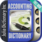 Accounting Dictionary APK for Blackberry