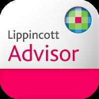 Lippincott Nursing Advisor For PC