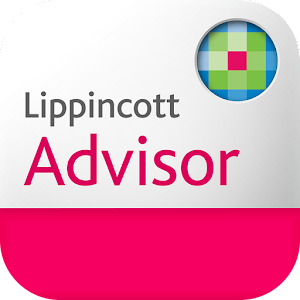 Lippincott Nursing Advisor For PC