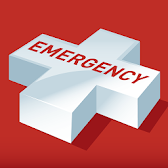 Emergency+ APK Icon
