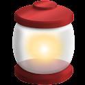Lantern: A Campfire Client