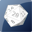 Simple Dice Roller icon