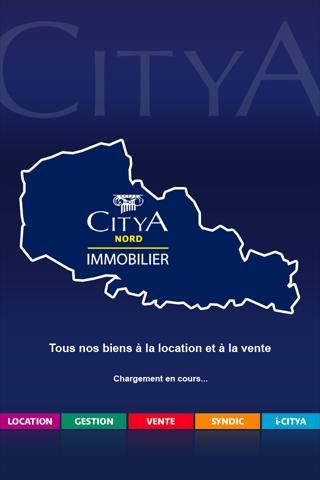 Citya Nord