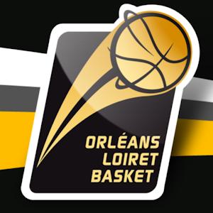 Download orl ans loiret basket apk on pc download for Orleans loiret