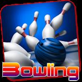Download Full Free Bowling Games 1.0 APK