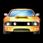 GTS Logger icon