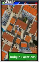 Screenshot of Death Drop
