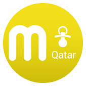 App Mom Souq Qatar - Second Hand APK for Windows Phone
