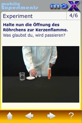 moX Feuerlöscher