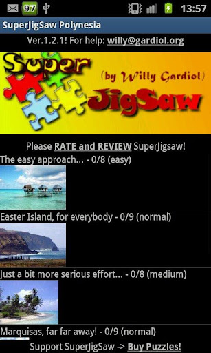 SuperJigsawPolynesia