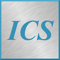 ICS METAL EQ icon
