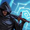 Mortal Portal: summoner battle