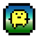 TamaDroid icon