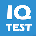 IQ Test PRO - Know Your IQ