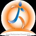 에덴교회 icon
