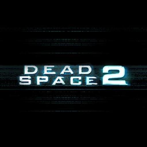 Dead Space 2 Trophies 媒體與影片 App LOGO-硬是要APP