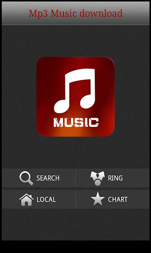 mp3-music-download-pro-plus for android screenshot