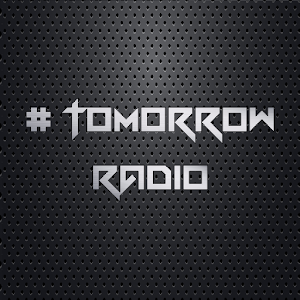 Tomorrow Radio