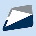 Achieve Financial Credit Union icon