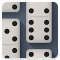 Dominoes APK for Bluestacks