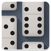 Game Dominoes APK for Kindle