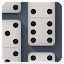 Dominoes for Lollipop - Android 5.0