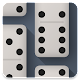 Dominoes for PC-Windows 7,8,10 and Mac 1.0.37