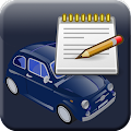 Car Note - Car Management for Lollipop - Android 5.0