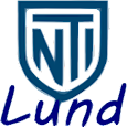 NTI Lund APK Version 1.0