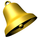 Tower Guide icon