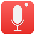 Download Smart Voice Recorder APK for Android Kitkat
