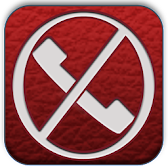 Black List Ultimate APK Icon