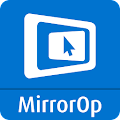 App MirrorOp Sender APK for Windows Phone