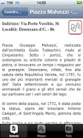 Screenshot of GardaBelloBuono