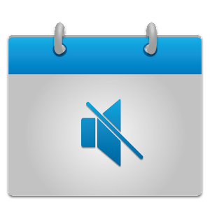 Calendar Mute Android Apps On Google Play