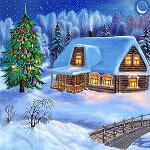 download christmas live wallpaper free apk on pc. Black Bedroom Furniture Sets. Home Design Ideas