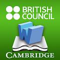 App MyWordBook - Learn English apk for kindle fire