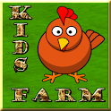 Animal Farm for Kids