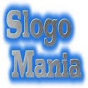 Slogan Logo Mania Quiz icon