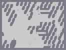 Thumbnail of the map 'Terror Organ'