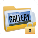 Gallery Protect icon