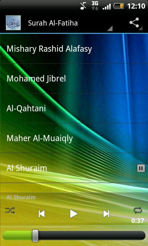 Коран скачать mp3