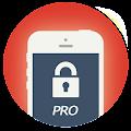 App My Locker - PRO apk for kindle fire