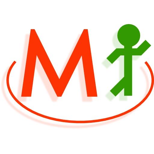 Mathlete Decimals 教育 LOGO-阿達玩APP