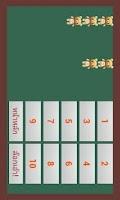 Screenshot of หัดนับเลข พาเพลิน