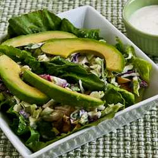 Fish Lettuce Tacos Recipes